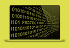 Cyber Liability and Data Insurance